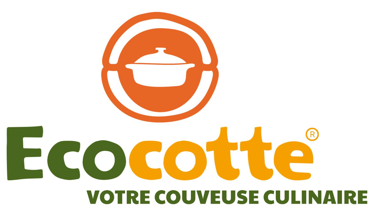 Ecocotte®, votre couveuse culinaire