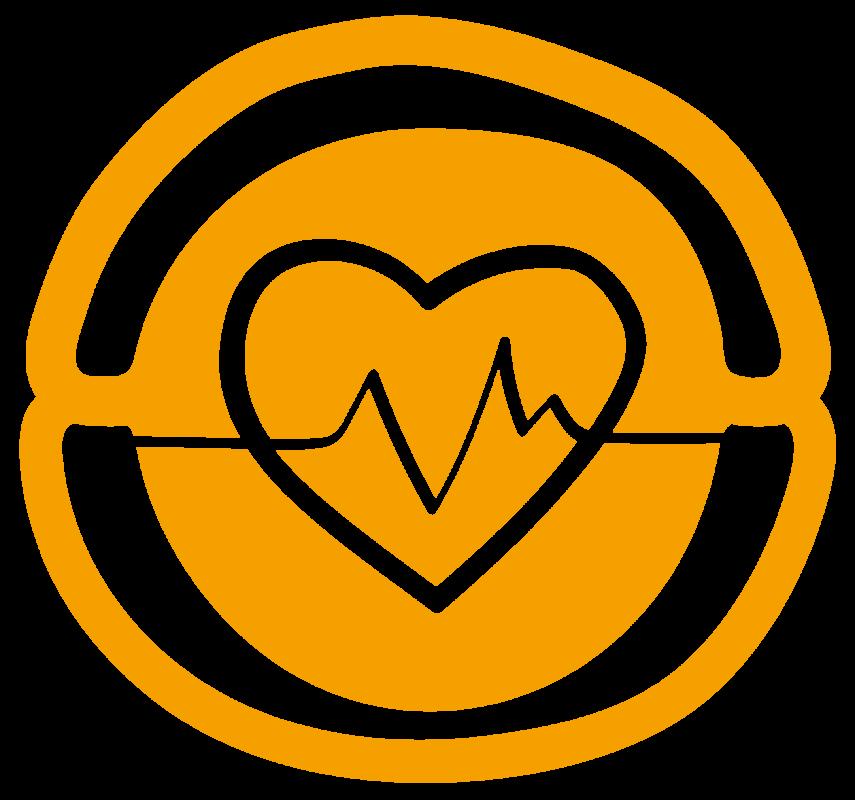 L'Ecocotte®: votre atout santé