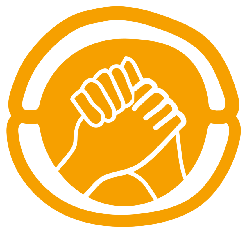 L'Ecocotte®: votre atout solidarité
