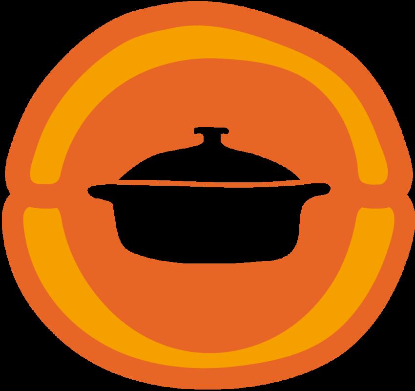 Schéma d'une Cocotte en Ecocotte®