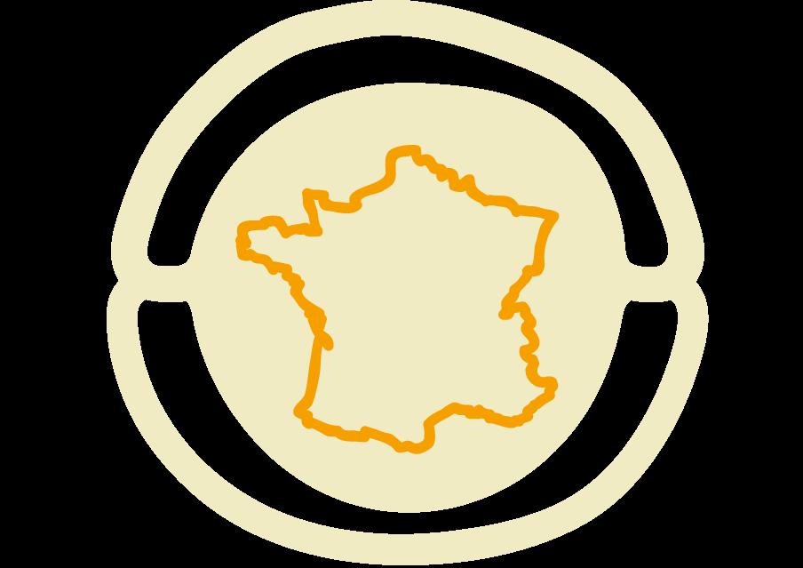 Recettes traditionnelles françaises à l'Ecocotte®