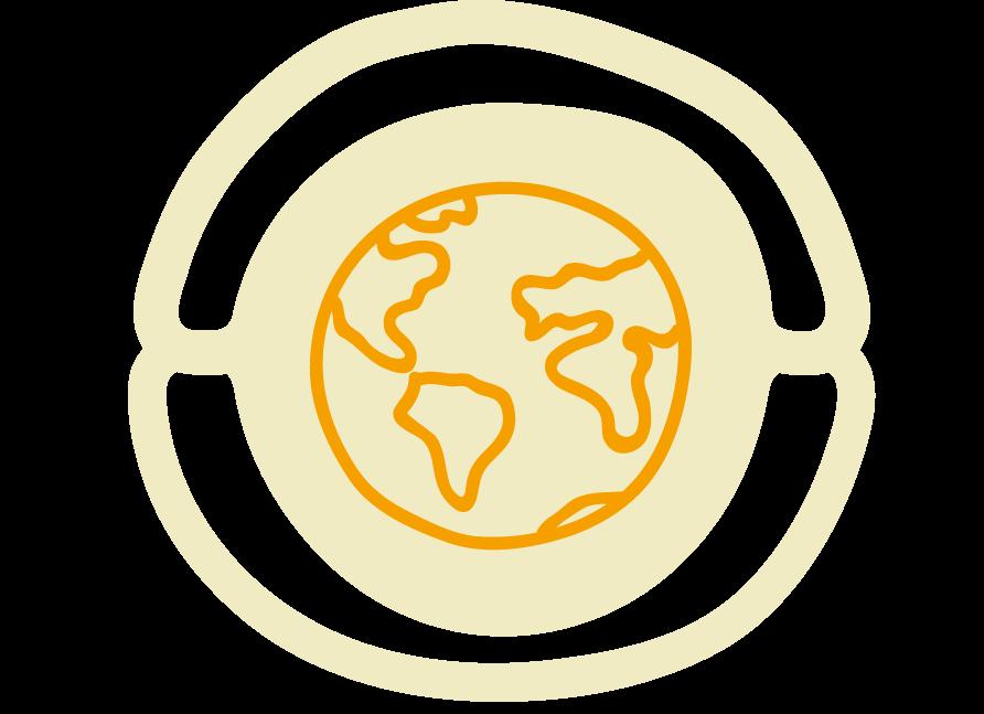Sélection de recettes du monde à l'Ecocotte®