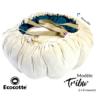 Ecocotte® modèle Tribu pour 2 à 8 couverts
