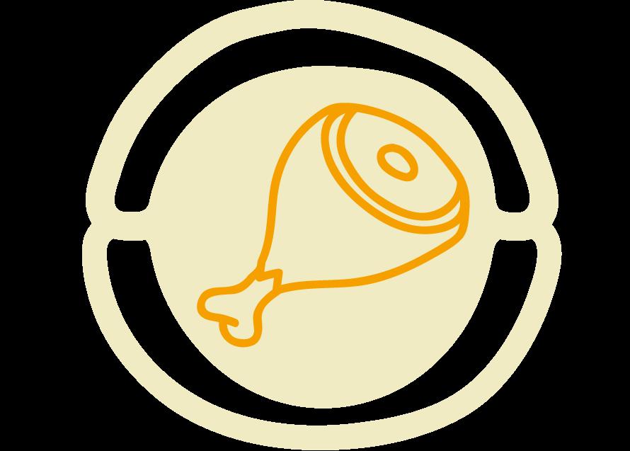 Recettes à base de viandes à l'Ecocotte®