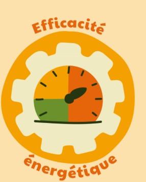L'cocotte® améliore l'efficacité énergétique de la cuisson