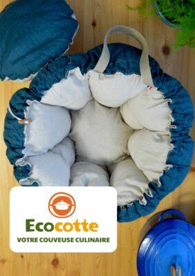 Livret accompagnement Ecocotte