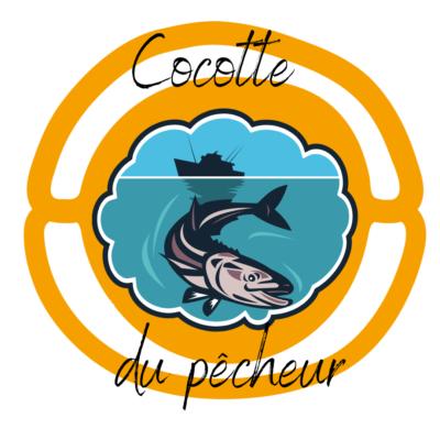 illustration cocotte du pêcheur