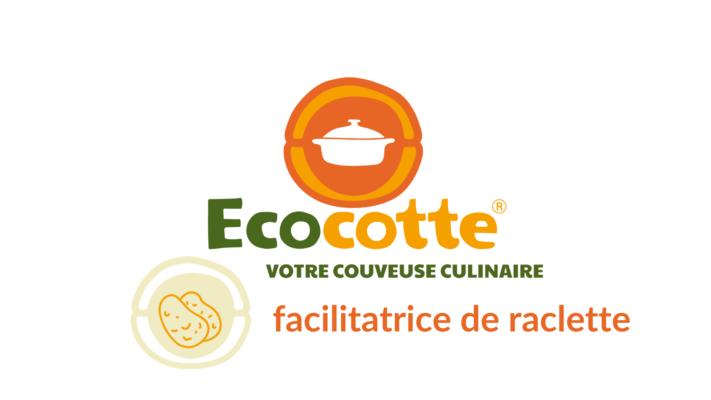 facilitateur de raclette