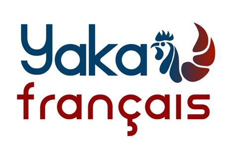 logo yaka français